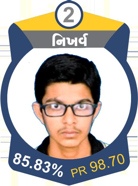 Our Alumnus